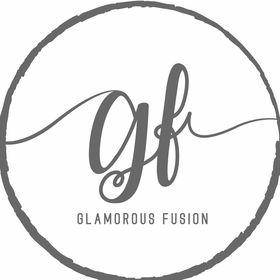 Glamorous Fusion