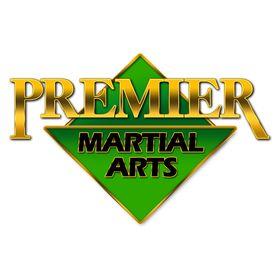 Premier Martial Arts Cambridge