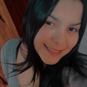 Sulynd Blanco