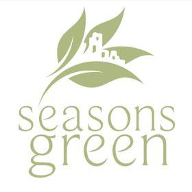 Seasons Green