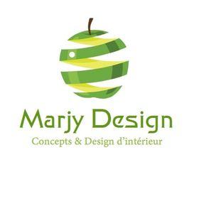 Marjy Design