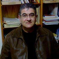 Stauros Kakkavas
