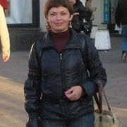 Nataly Vinnikova