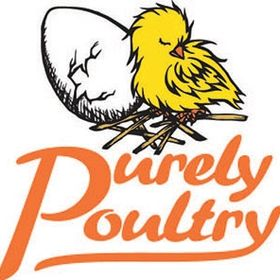 Purely Poultry