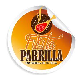Fiesta Parrilla