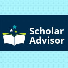 Scholar Advisor