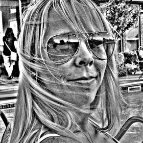 Kara Garcia