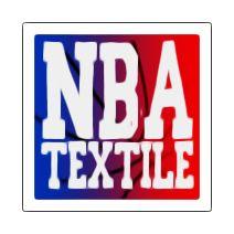nba textile