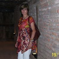 Viviana Schott