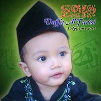 Dava Al Farizy