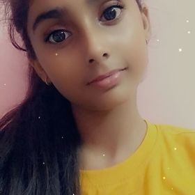 Naina Upadhyay