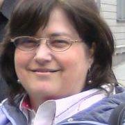 Marion Brandt