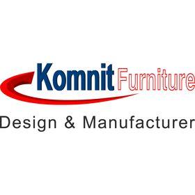 Komnit Furniture