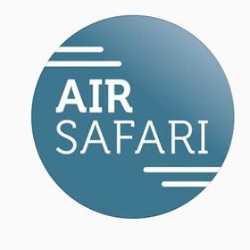 AirSafari