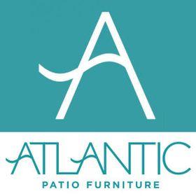Atlantic Patio