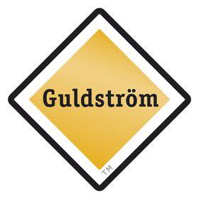 Guldstrom & Co AB Sweden