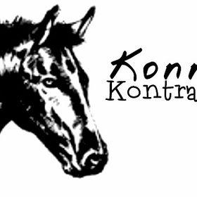 KonnaM K