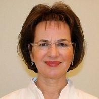 Dr. Ourania Nicolatou Galitis