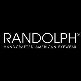 Randolph USA Sunglasses