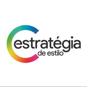 ESTRATÉGIA DE ESTILO