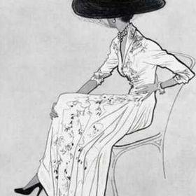 Lady A.