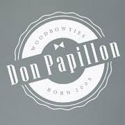 Don Papillon