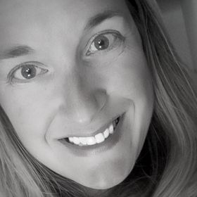 La Desmesurada Blogging I Storytelling I Persuasión