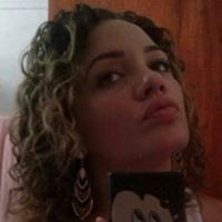Marciely Alves