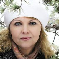 Svetlana Strelyaeva