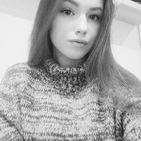 Joasia
