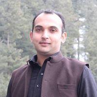 Muhammad Jan