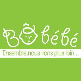 Bobebe