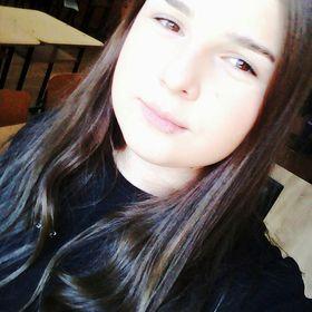 Ana-Maria Miyd