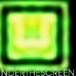 Underthescreen