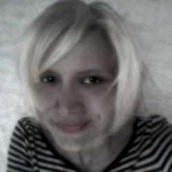 Katalin Leskó