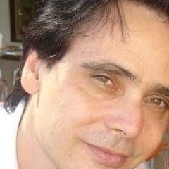 Milton Monteiro