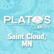 Plato's Closet St Cloud MN
