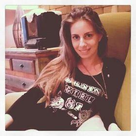 Anastacia Limnaiou