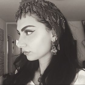 Nazdar Nazanin