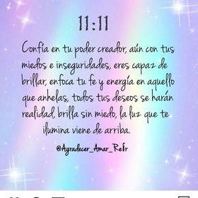 Jhoana Carrillo