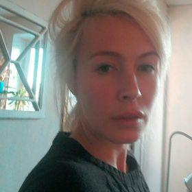 Маслова Анна