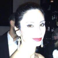 Hannaneh Yazdi