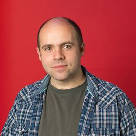 Emanuele Persiani