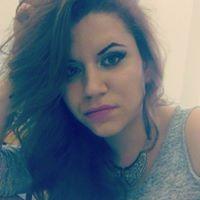 Alexandra Mnlc