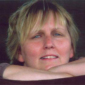 Anette Gerhardts