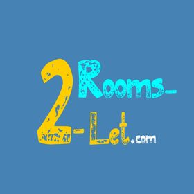Rooms- 2-Let