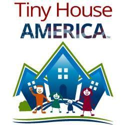 TinyHouseAmerica.com