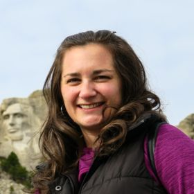 Hillary Midgley | Teacherprenuer | Teach Like Midgley | RV Like Midgley
