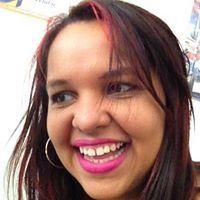 Renata Pereira Martins
