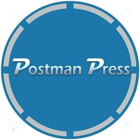 Postman Press